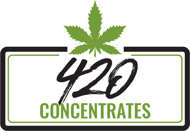420 Concentrates Logo-01.png