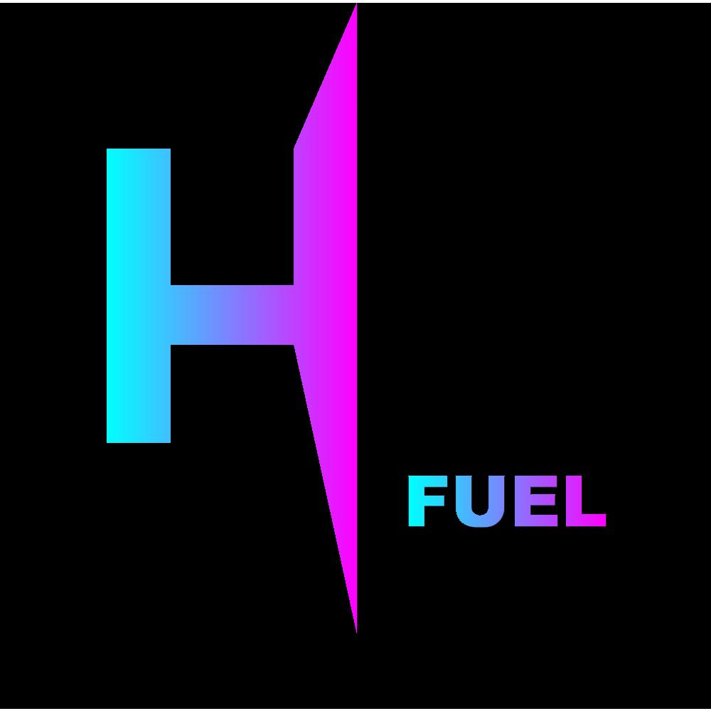 Hemp Fuel Logo.png