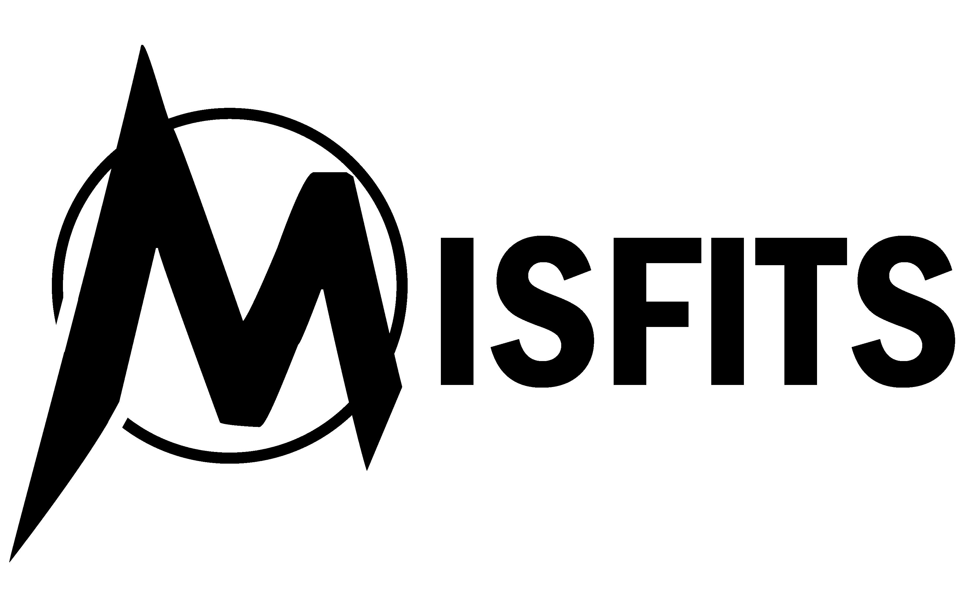 Misfits Logo-01.png