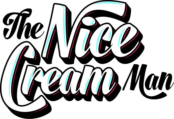 The Nice Cream Man Logo.jpg